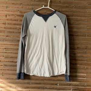 American eagle Thermal /Size M